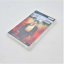 Constantine for PlayStation Portable Sony PSP (UMD)