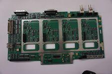 Agilent E8356 60016 Board Assembly