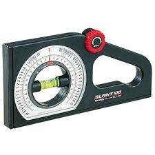 Tajima slant measuring instrument 100 250mm SLT-100 Japan
