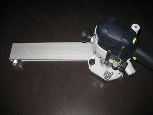 Fräszirkel Frässchablone Kreisfix 5cm-185cm Durchmesser mit/ohne Skala 1./2.Wahl