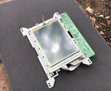 Korg Triton Extreme 61, 76, 88 - LCD SCREEN PANEL UNIT