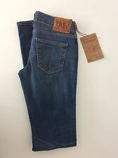 True Religion New Jeans Bobby Loan Star RRP £270 Size W26 L33 Westwood