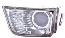 Fog Light Assembly Left Maxzone 312-2013L-AS fits 2003 Toyota 4Runner