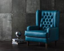 Markenlose klassische Sofas & Sessel