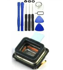 For Apple iPhone 4 & 4S Ear piece Speaker Module Replacement Part With Tools UK