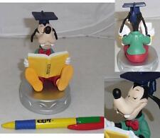 Figure 5'' GILBERT Goofy JUNIOR JR De Agostini Italy DISNEY Collection SERIE 2