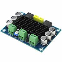 TPA3116 D2 DA DC 12V 24V 100W Mono Channel Digital Power Audio Amplifier Board p