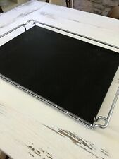 Lacanche Pastry Sheet Pan (pan only not the rack)