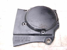 yamaha vmax v-max vmx1200 mid gear cover engine casing