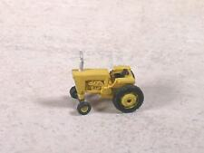 N Scale 1976 Industrial Ford Tractor