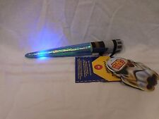 Build A Bear Star Wars Irridesent Light Saber Plush Toy Accessory New with Tags