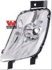 1x VAN WEZEL 4042997 Nebelscheinwerfer