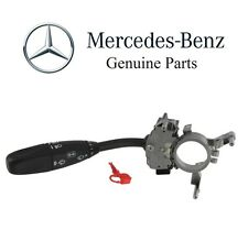 NEW Mercedes C32 C230 C240 CLK320 2003-2004 Turn Signal Switch 000 545 23 10