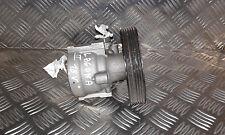 Pompe de direction assistée RENAULT Laguna II 1.8 16V essence - Réf : 8200054528