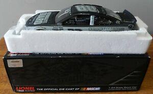 "2013 Dale Earnhardt Jr #88 "" Arc Stealth "" Action Auto Edizione Limitata 341/388"