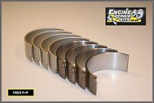 Fiat/Iveco 2.3 JTD Multijet F1AE Big End con varilla rodamiento conjunto Std