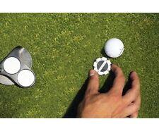 Odyssey Golf Poker Chip Ball Markers NIP