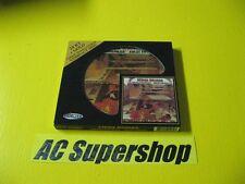 Stevie Wonder fulfillingness first finale audio fidelity - 24 karat gold CD Disc