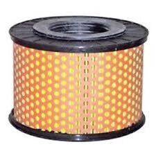 Luftfilter für Ammann AVP 1850DH, 2220, 2620, 3020, 3520 mit Hatz Motor 1B20