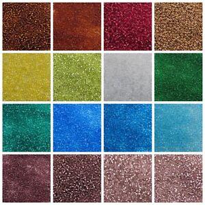 15/0 Miyuki Seed Beads 8.2 g # 5-182