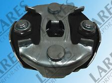 1977-02 Chevrolet GMC Buick Cadillac NEW Rag Joint Steering Coupler [LARES 205]
