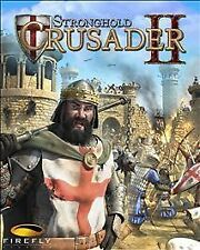 Viva Media Stronghold Crusader 2