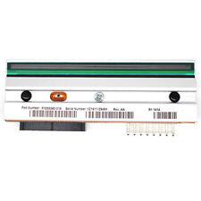 cabezal de impresión para Zebra 110PAX3 RH y LH 305dpi Nº de 43038 M M 43075