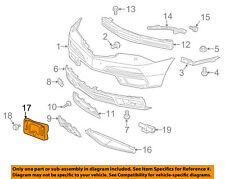 Acura HONDA OEM 10-13 MDX-License Plate Bracket Mount Holder 71180STXA01