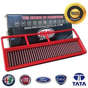 Filtro Aria sportivo BMC FB359/20 Made in Italy ALFA ROMEO FIAT FORD LANCIA TATA