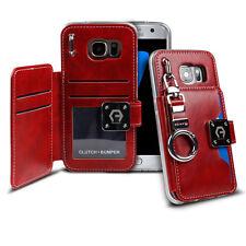 Clutch Bumper2 Case for LG G7 G7 ThinQ LG G6 LG G5 LG G3  LG V40 V30 V20 LG V10
