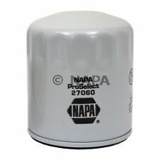 Engine Oil Filter-FLEX NAPA/PROSELECT FILTERS-SFI 27060
