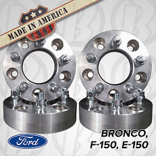 """USA Made