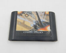 SEGA Mega Drive - THUNDER FORCE 2 / II - nur Modul / only cartridge