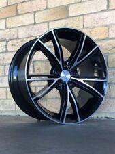 Holden Car & Truck Wheels & Tyres