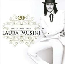 20 Greatest Hits von Laura Pausini (2013)