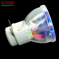 For BenQ W1100 W1200 W1200+ 5J.J4G05.001 Replacement Projector Lamp Bulb LB-US
