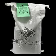45 Lbs Floating Koi Fish Food - Fast Free Shipping! Made In Usa! Super Sale!