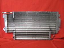1958 1959 1960 58 59 60 NEW Chevy Impala Caprice Belair AC CONDENSER AC1543