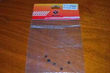 V922-13 Rotor Hub Rubber Washers WLtoys V922. Hisky FBL100 HCP100. España.
