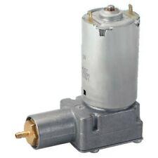 Kompressor 24V für Grammer Maximo Actimo Primo Baumaschinensitz Luft Fahrersitz