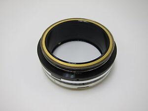Lens Parts Nikon Nikkor AF-S 70-200mm f/2.8G ED VR II AF UltraSonic Focus Motor