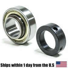 Spindle Bearing For 1701,539115279,1-513016,RA100RR,38348-01,PL7323,30218(8488)