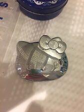 Hello Kitty Sephora RARE pocket mirror