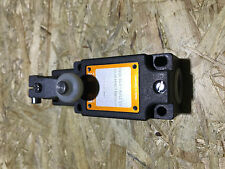 Euchner Position Switch ng1hb-510