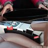Car iPocket Box durable Caddy Seat Gap Slit Pocket Bag useful Storage Organizer