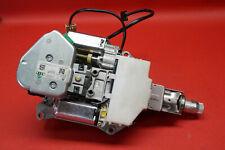 Original Audi A6 4F C6 elektrische Lenksäule 4F0905852C 4F0910852A Steuergerät L