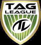 tag_league_shop