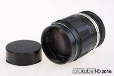 SOLIGOR 135mm f/2,8 - SNr: 1686035
