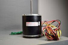 McQuay Motor Kit 073002201K