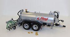 Wiking 773 38 Liquid Manure with Cultivator Vacuum Tanker VFW 18000 077338 NIP